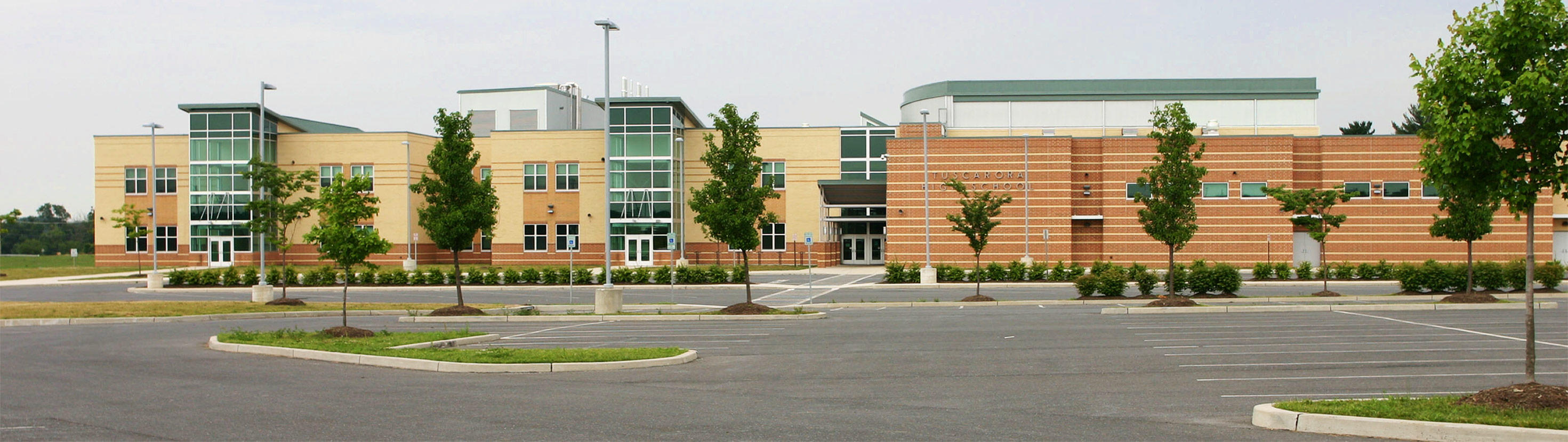tuscarora-high-school-2