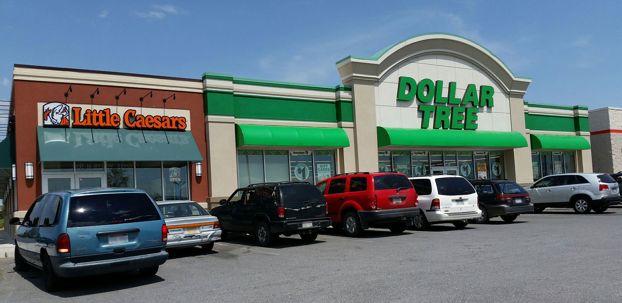 dollar-tree-slider