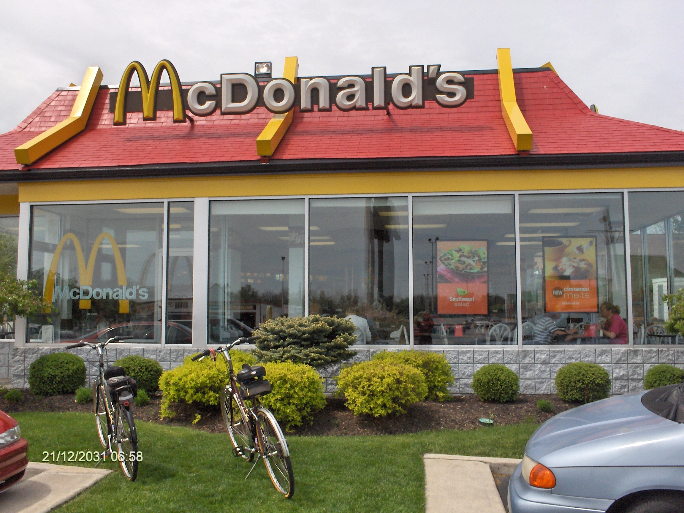 mcdonalds_stores_and_more_013[1]